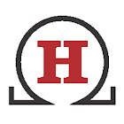 Radio H El Heraldo icon