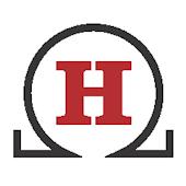 Radio H El Heraldo