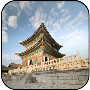 Korean Series 娛樂 App LOGO-硬是要APP