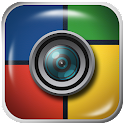 Photo Editor: Collage Effects icon
