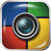 Photo Editor: Collage Effects