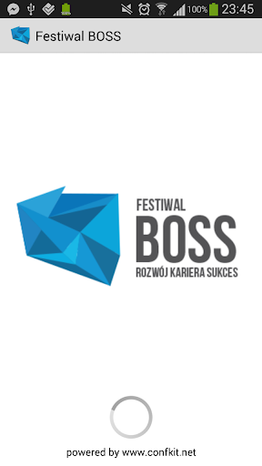 【免費商業App】Festiwal BOSS 2014-APP點子