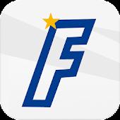 FIHP WEB TV