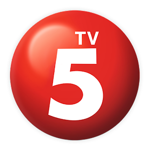 tv5.com.ph Android App