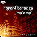 Ragantharanga Vol. 3 icon