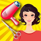 Jenny's Hair Salon