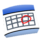 Malaysia Public Holidays 2015 icon