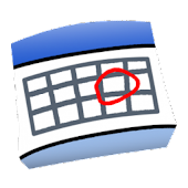 Malaysia Public Holidays 2015
