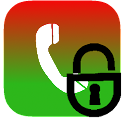 CallsLock Blacklist icon