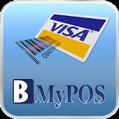 BMyPOS cloud pos system