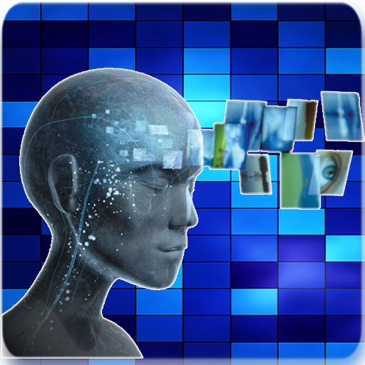 Consciousness Studies LOGO-APP點子