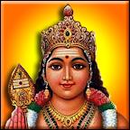 Lord Muruga Pooja