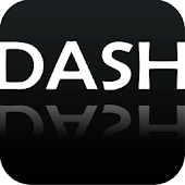 To-do List TaskDash ADHD Full