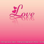 sweet love wallpaper