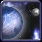 GyroSpace 3D Free icon