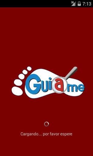 RGuiame