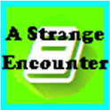 A Strange Encounter icon