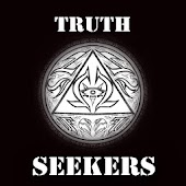 Truth Seekers