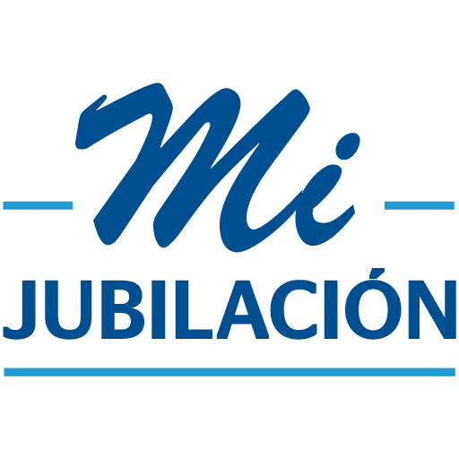 BBVA Mi jubilación España file APK Free for PC, smart TV Download