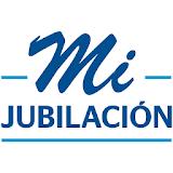 BBVA Mi jubilación España file APK Free for PC, smart TV Download