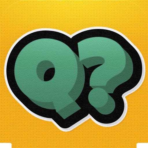 Qu?zzle (Challenges) 益智 App LOGO-APP試玩