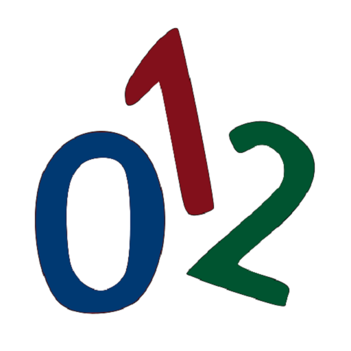 The Number Games 解謎 App LOGO-APP開箱王