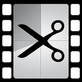 VidCutter - Video Trimmer