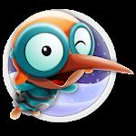 Kiwi Wonderland v1.2.0