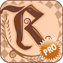 German Riddles Pro icon
