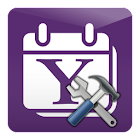 JB Workaround for Yahoo! Cal icon