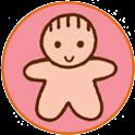 童谣儿歌 icon