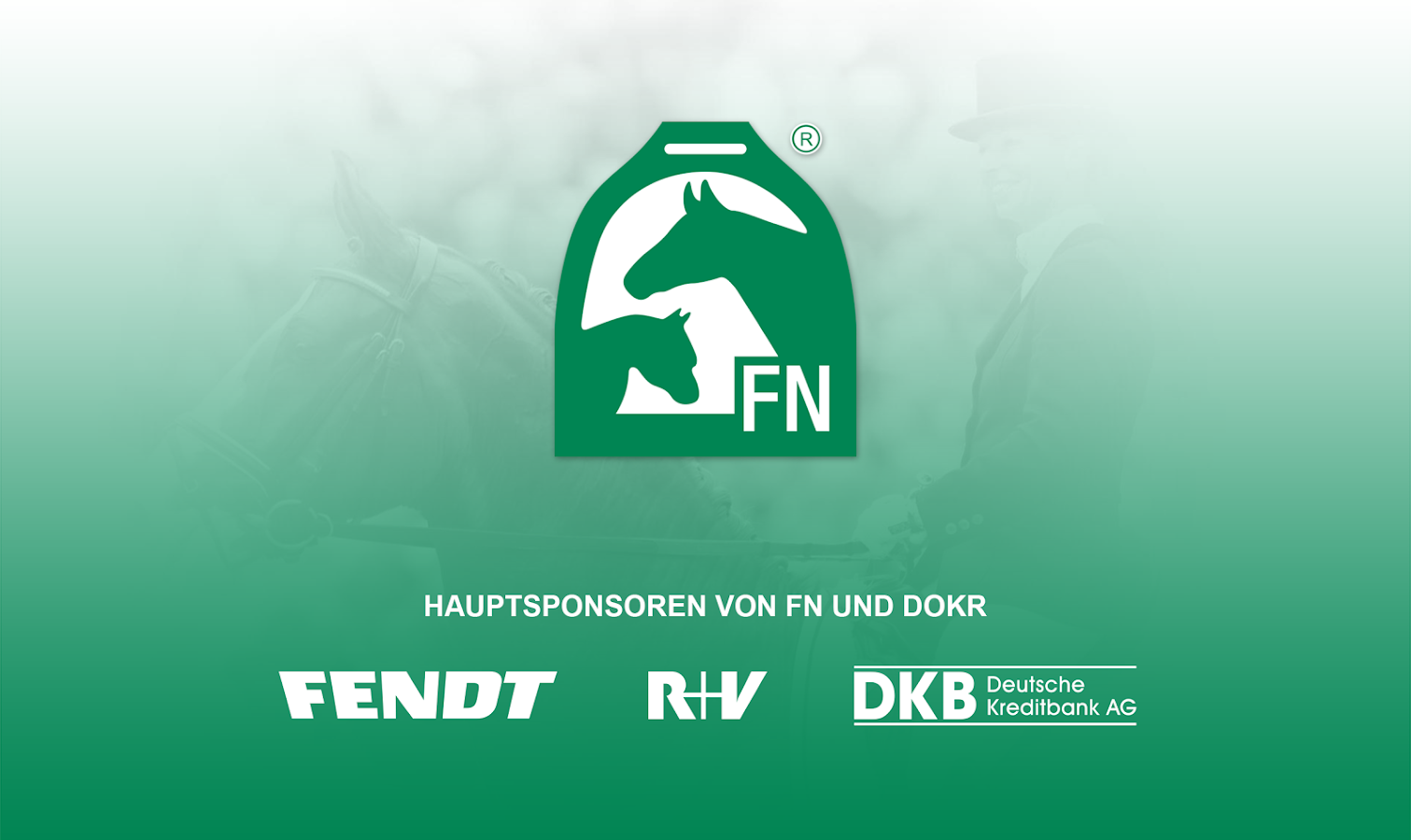 FN - screenshot