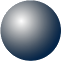 Zorlu Top logo