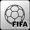 快適ブラウザ for FIFAワールドクラスサッカー