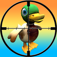Duck Hunting Extreme FREE 1.0.5