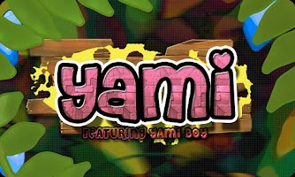 Screenshot of Yami (lite)