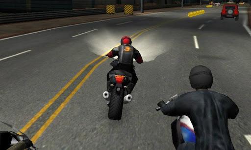 【免費賽車遊戲App】Bike Gang-APP點子