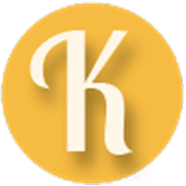 Knownly - Find Contacts & Ping