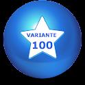 RO LOTO 6/49 - 100 variante icon