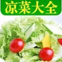 凉菜大全 icon