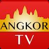 Angkor TV (Live Khmer TV) APk