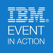 IBM Milano