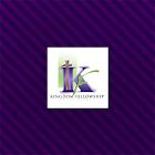 Kingdom Fellowship Life icon