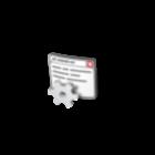 SendLog icon