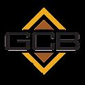 GCB Mobile App icon