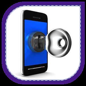 Free apkdl  فتح المواقع المحجوبة 2015  for all LG mobiles
