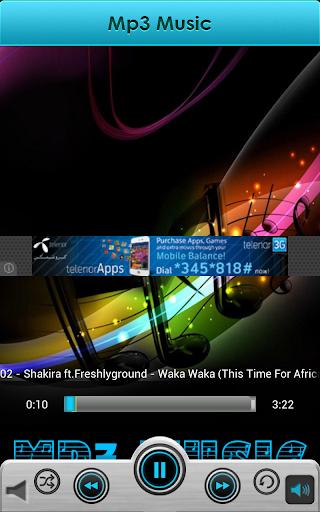 玩音樂App|MP3 Music免費|APP試玩