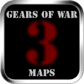 Gears Of War 3 Map Guide
