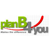 Planb4you - Mobile Clickblock