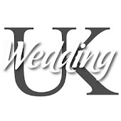 Wedding UK